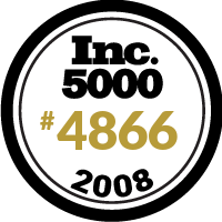 Profile Sitemap Image #393