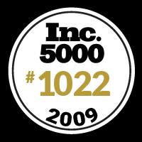 Profile Sitemap Image #205