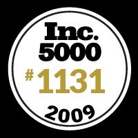 Profile Sitemap Image #185