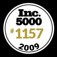 Profile Sitemap Image #169