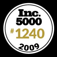 Profile Sitemap Image #394