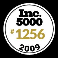 Profile Sitemap Image #186
