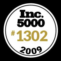 Profile Sitemap Image #305