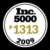 Profile Sitemap Image #391
