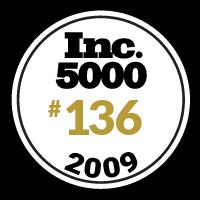 Profile Sitemap Image #100
