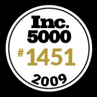Profile Sitemap Image #255