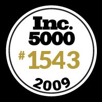 Profile Sitemap Image #366