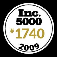 Profile Sitemap Image #383