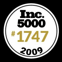Profile Sitemap Image #187