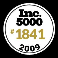 Profile Sitemap Image #146