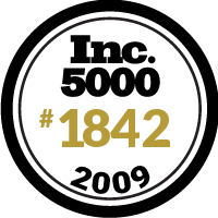 Profile Sitemap Image #110