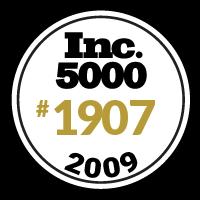 Profile Sitemap Image #130