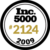 Profile Sitemap Image #268