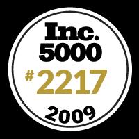 Profile Sitemap Image #343
