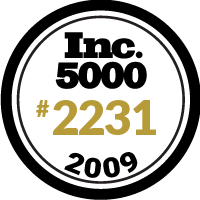 Profile Sitemap Image #307