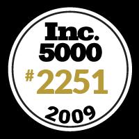 Profile Sitemap Image #224