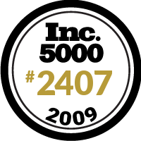 Profile Sitemap Image #355