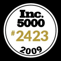 Profile Sitemap Image #302
