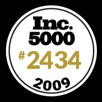 Profile Sitemap Image #328
