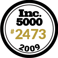Profile Sitemap Image #207