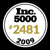 Profile Sitemap Image #229