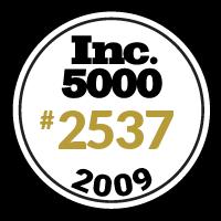 Profile Sitemap Image #374