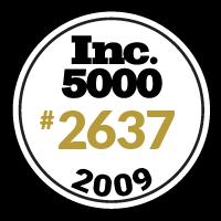 Profile Sitemap Image #361