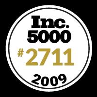 Profile Sitemap Image #201