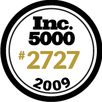 Profile Sitemap Image #202