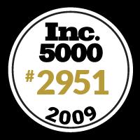 Profile Sitemap Image #50