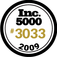 Profile Sitemap Image #109