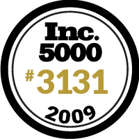 Profile Sitemap Image #386