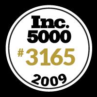 Profile Sitemap Image #319