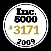 Profile Sitemap Image #168