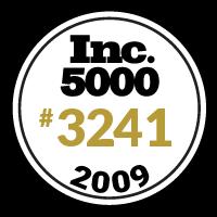 Profile Sitemap Image #136