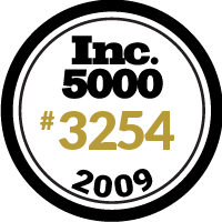 Profile Sitemap Image #96