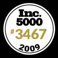 Profile Sitemap Image #289