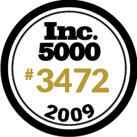 Profile Sitemap Image #56