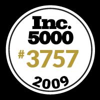 Profile Sitemap Image #103