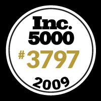 Profile Sitemap Image #234