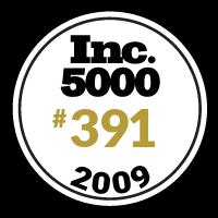 Profile Sitemap Image #250