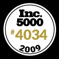 Profile Sitemap Image #180