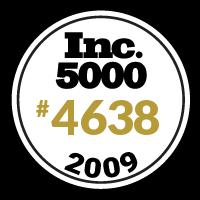 Profile Sitemap Image #200