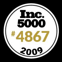 Profile Sitemap Image #387