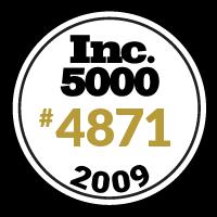 Profile Sitemap Image #203