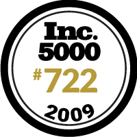 Profile Sitemap Image #293