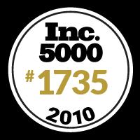 Profile Sitemap Image #340