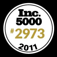 Profile Sitemap Image #380