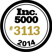 Inc 5000 2013
