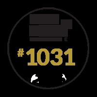 Profile Sitemap Image #359